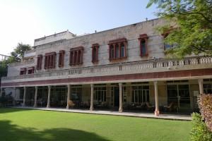 P1070258.JPG Arya Niwas Hotel