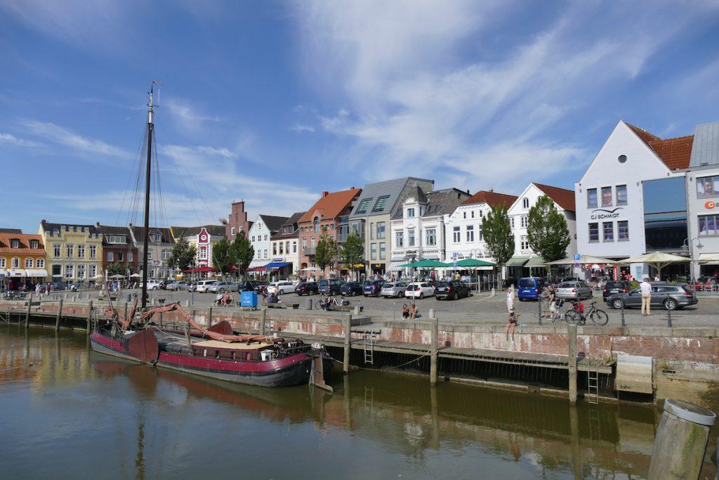 nordfriesland der n rdlichste landkreis w e g. Black Bedroom Furniture Sets. Home Design Ideas