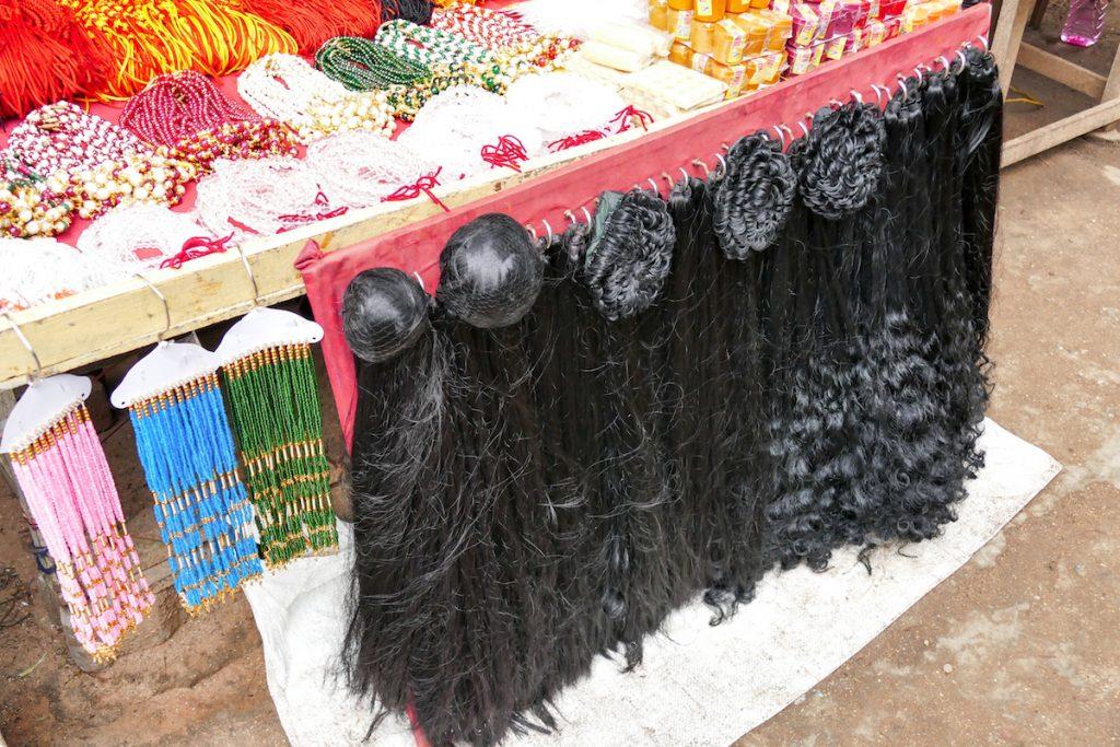 reisetipps für die pilgerorte in tirupathi und tirumala