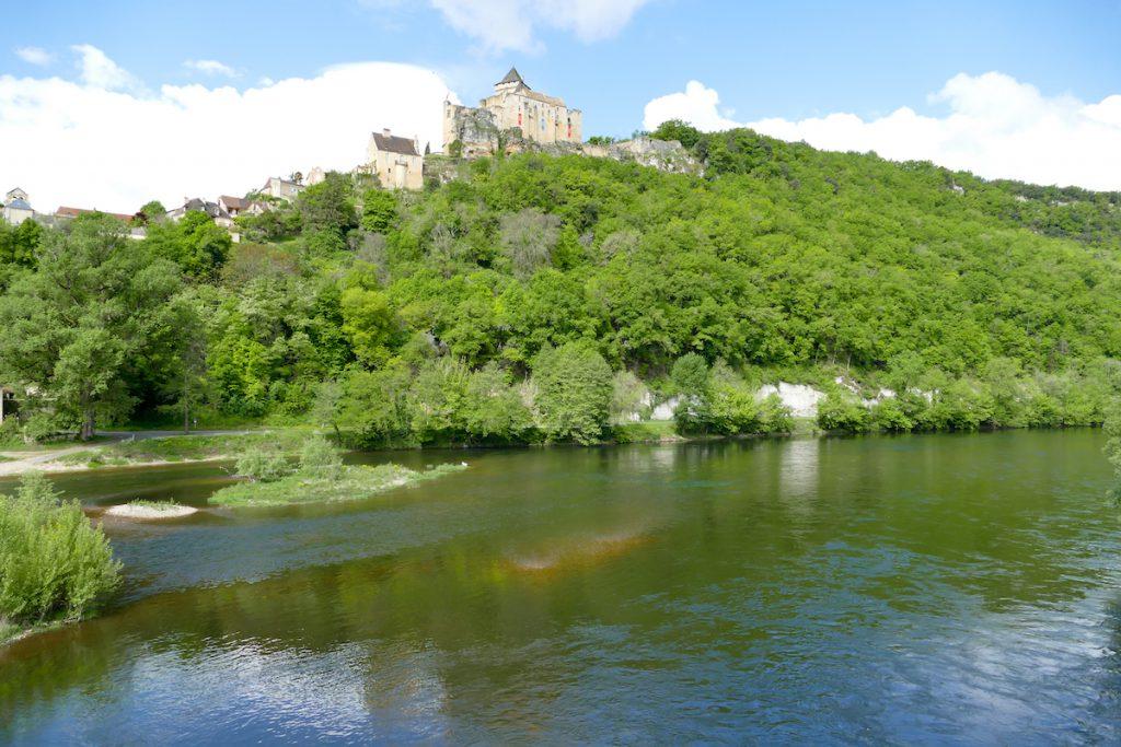 Castelnaud